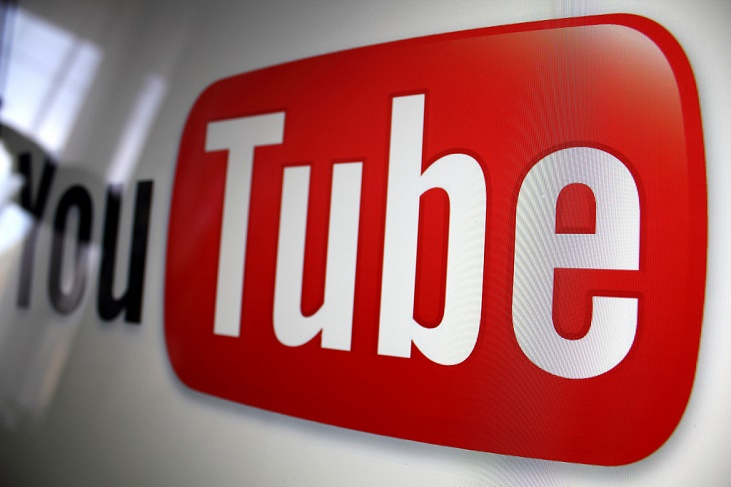 Unblock YouTube If You Want To Win Digital War
