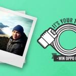 oppo-photo-contest