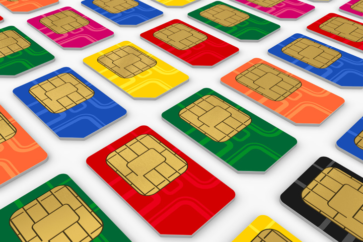 sim-cards-communications-mobile