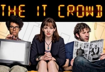 the_it_crowd_12