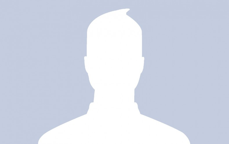 wallpaper-for-facebook-profile-photo