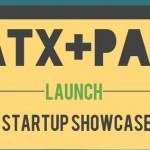 ATX+PAX Launch Poster Final