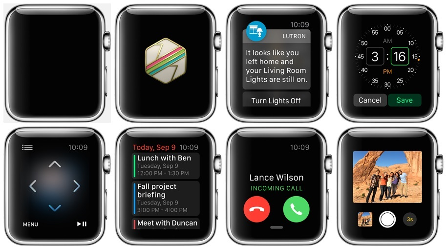 Apple-Watch-faces-apps (1)