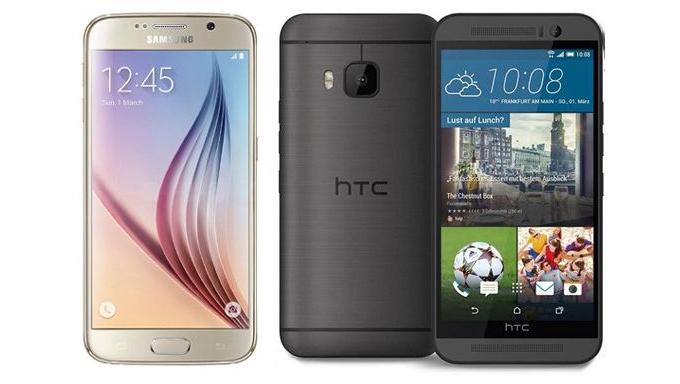 Galaxy-S6-One-M9