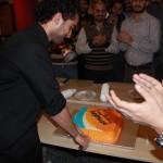 Kaymu Celebrates Two Years In Pakistan 2