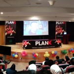 PlanX Demo Day