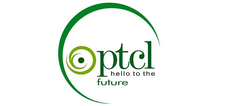 PTCL Landline Becomes Mobile