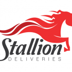 Stallion-Deliveries (1)