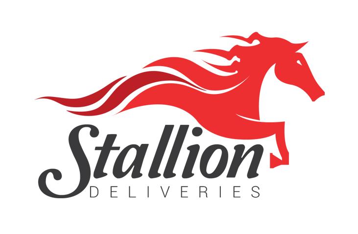 Stallion-Deliveries (1)