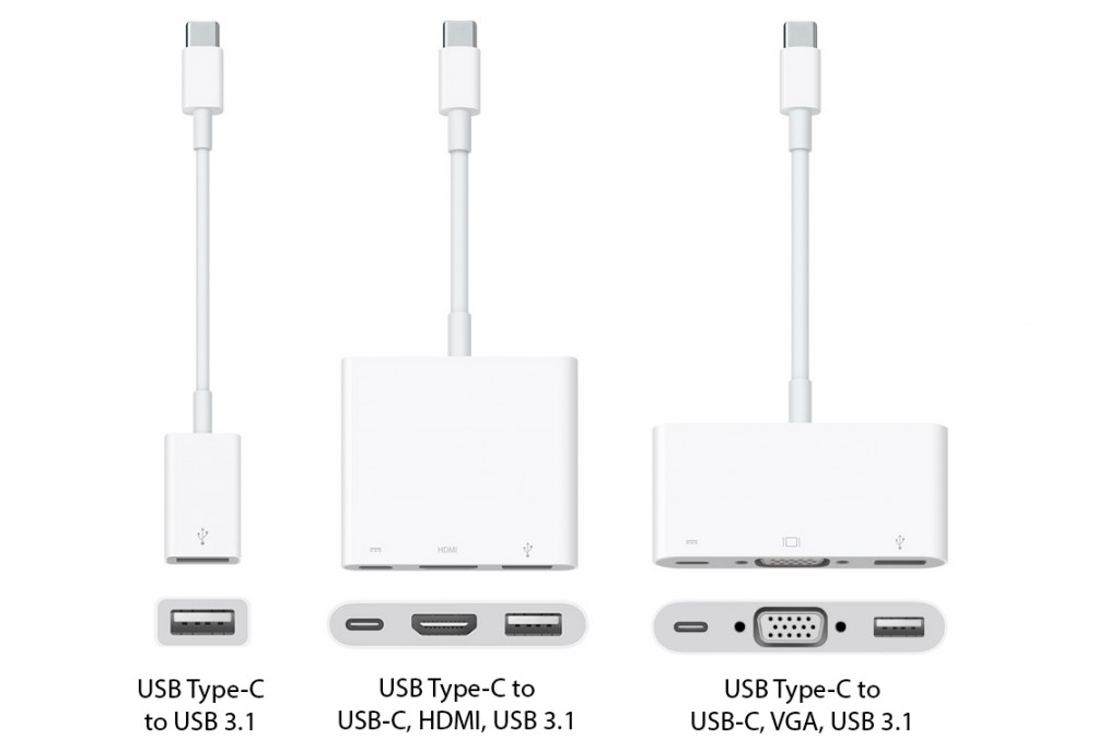 all-macbook-2015-adapters