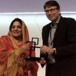 anusha-rehman-moit-pakistan-gsma-mobile-awards-mwc-2015-2