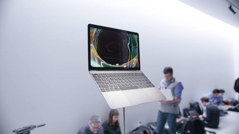 apple-macbook-2015-worst-features
