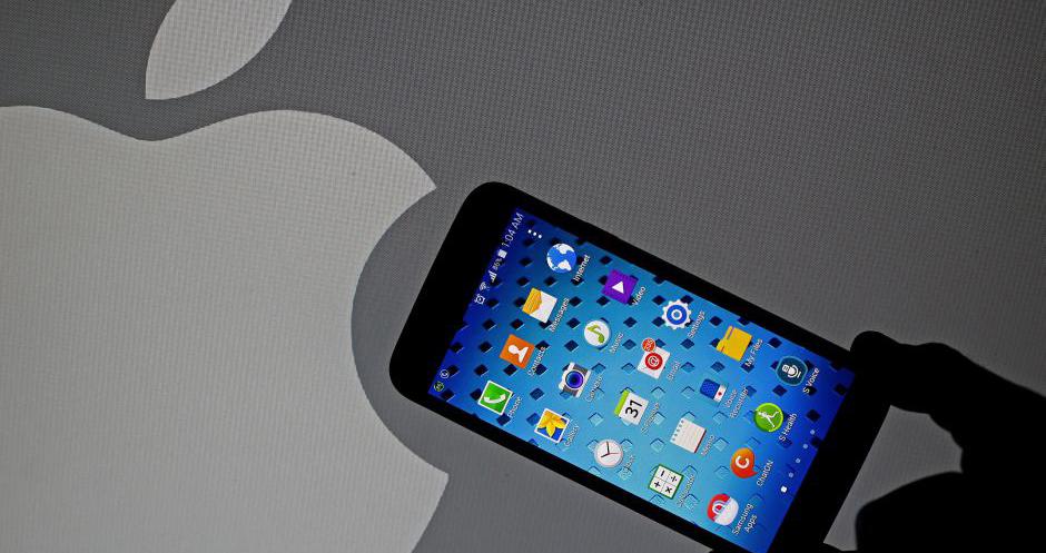 apple-samsung-largest-smartphone-manufacturer