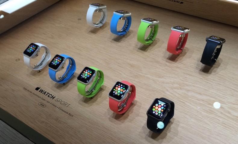apple-watch-launch