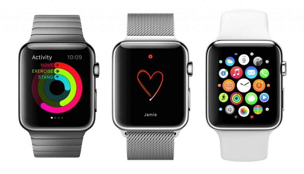 apple-watch-ui-features (1)