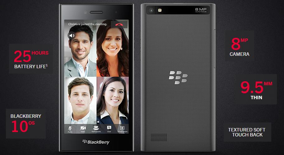 blackberry-leap-in-pakistan2
