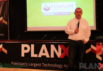 burak-buyukdemir-talk-keynote-planx-demo-day