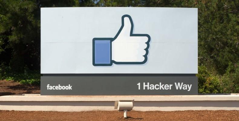 facebook-likes-drop