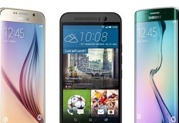 galaxy-s6-vs-s6-edge-vs-htc-one-m9-techjuice
