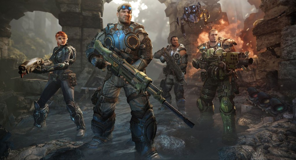 gears-of-war-judgment-unreal-engine-free (1)