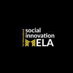 Social Innovation Mela