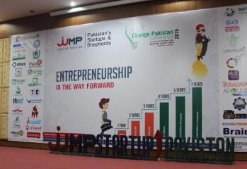 jumpstart-pakistan-change-pakistan-conference-2015