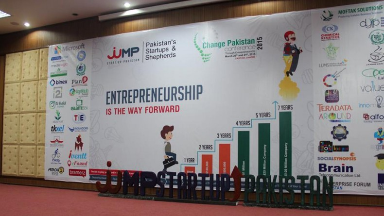 jumpstart-pakistan-change-pakistan-conference-2015