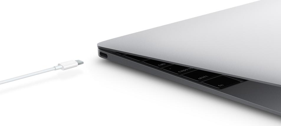 macbook-2015-usb-c-port