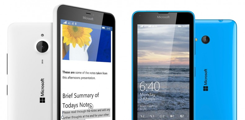 microsoft-lumia-640-vs-lumia-640-xl