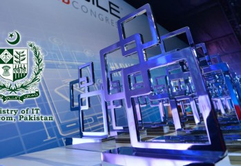ministry-of-it-telecom-pakistan-mwc-global-mobile-awards-2015
