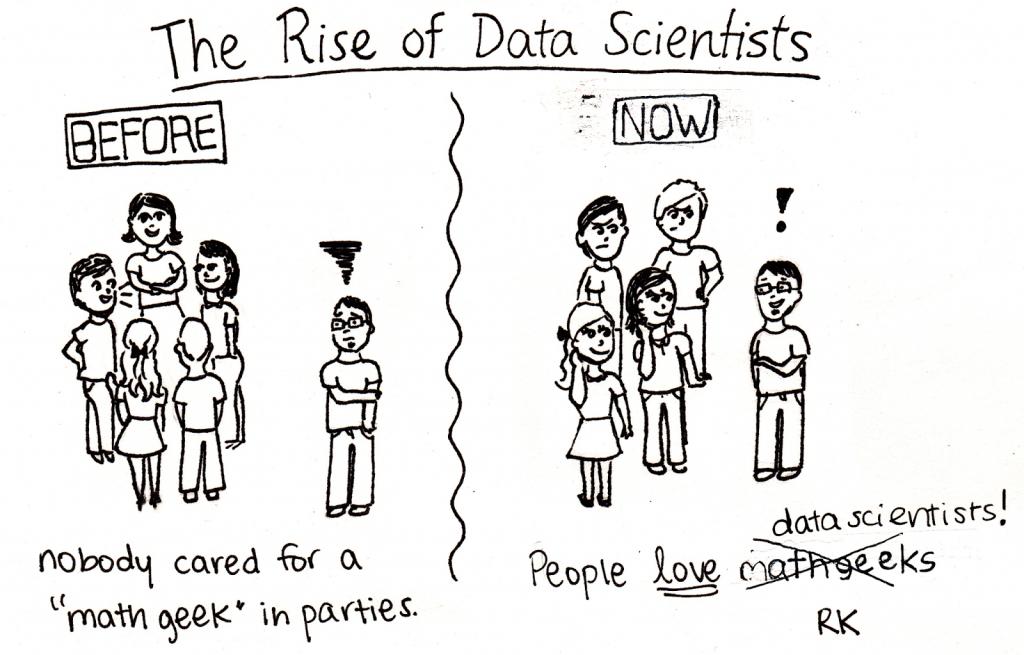 rise_of_data_scientist