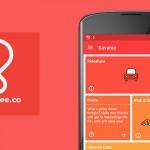 savaree-app
