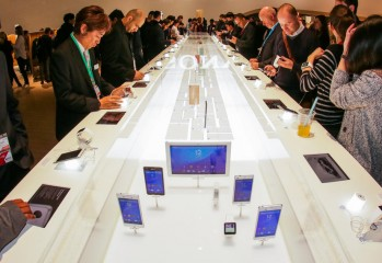 top-smartphones-from-mwc-2015