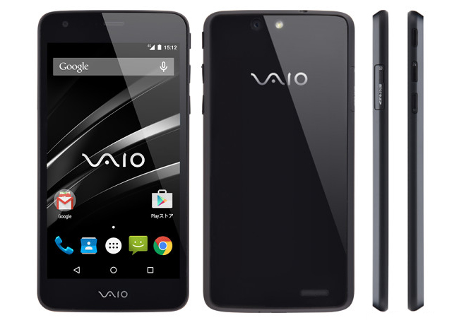 vaio-smartphone-specs-price-availability