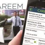 Careem-Launch-In-Pakistan