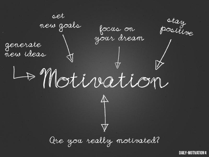 Inspirational Quotes In Marathi, जबरदस्त प्रेरणादायक सुविचार, Motivational Quotes In Marathi, शक्तिशाली मोटिवेशनल कोट्स, Inspiration Quotes, Marathi Inspirational Quotes, Inspirational Quotes in Marathi, Infobuzz Marathi, मराठी सुविचार