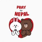 Pray for Nepal_1