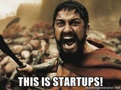 start-up-memes-67a00