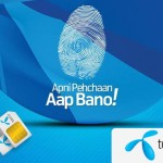 telenor-sim-reverification-overseas-pakistanis