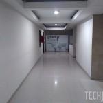Indoor - Artificial Lights (2)