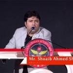 Shoaib-Shaikh