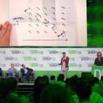 Silicon Valley Pied Piper