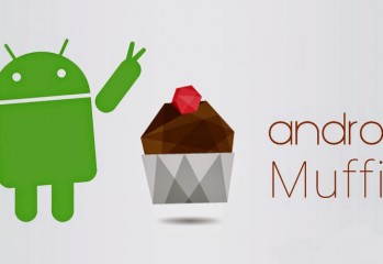 android_logo_muffin_youmobileorg copy (2)