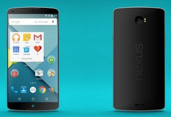 androidpit-android-nexus-5-2015-unofficial-render-2-w782