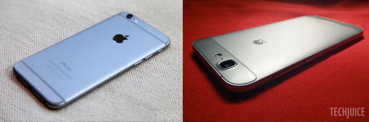 comparison---iphone