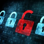 cybercrime (1)