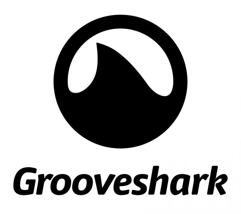 grooveshark_logo_vertical (1)