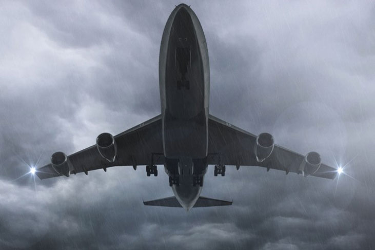 hacker-flight-featured