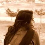 Sadia Arshad