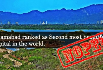 islamabad-second-2nd-most-beautiful-capital